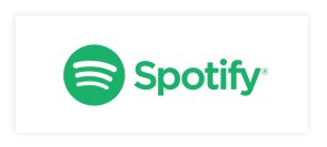 button_spotify